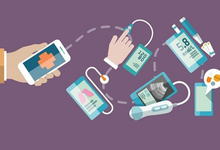 4 Things to Assess before Launching a Remote Patient Monitoring Program