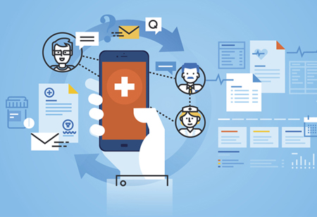 Important Trends in Patient Engagement