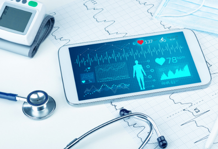 The Benefits of Digital Therapeutics in the Healthcare Sector
