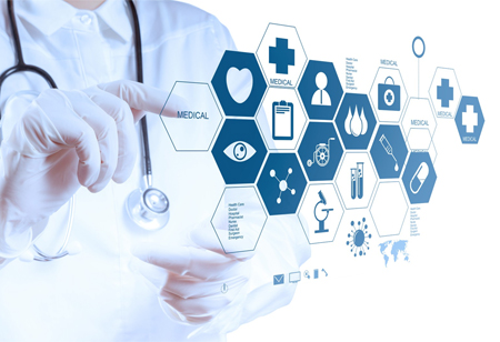 How Digital Technologies Are important to healthcare providers
