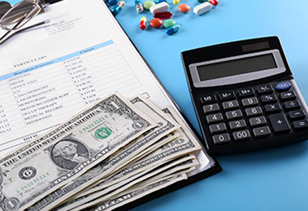 Top 3 Benefits of Integrating EHR into Medical Billing