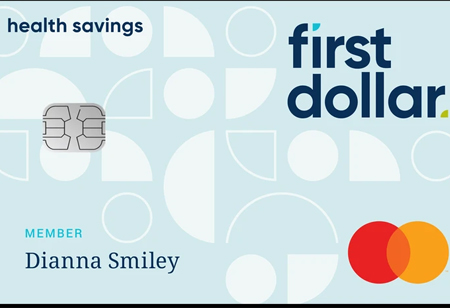 First Dollar Bags USD 5 Million in Seed Funding Round