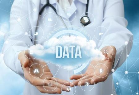 Three Ways Cloud Computing is Transforming Healthcare