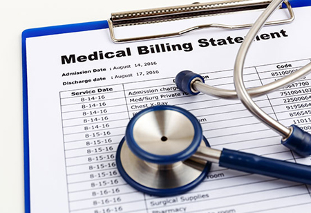 Emerging Trends for Medical Billing in Light of a COVID-Struck Era