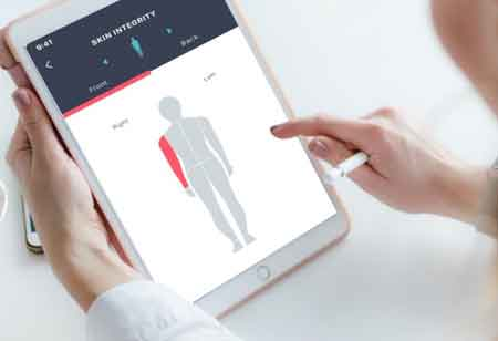 Guidelines For Designing a Patient-Centric Telehealth Software