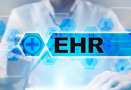 New ACM and EHR Solutions Catalyzing the Success of Clinicians