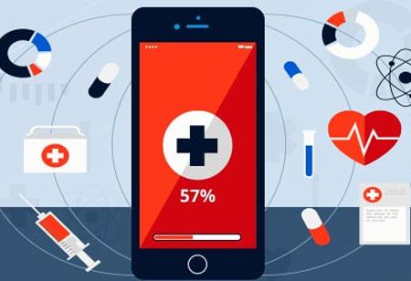 League and Loblaw Join Hands to Develop Next-Gen Digital Health App
