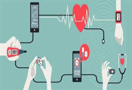 Reasons why Choosing the Right Patient Engagement Software is Crucial for your Healthcare Business