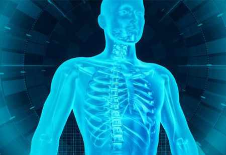 Key Trends in AI and Orthopedics