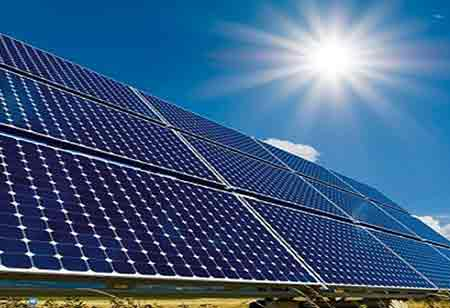 Can Solar Cells Power Medical Implants?