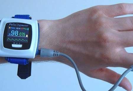 Wearable Tech Innovation to Bid Insomnia a Goodbye