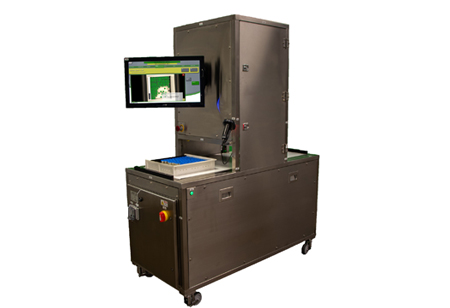 COUNTQ Systems Enhances Accuracy and Efficiency for COVID-19 Vaccine Manufacturers