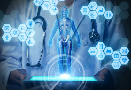 How Precision Medicine Amplifies Patient Care