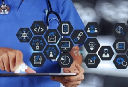 How Physicians Reap Benefits from Healthcare Consulting?