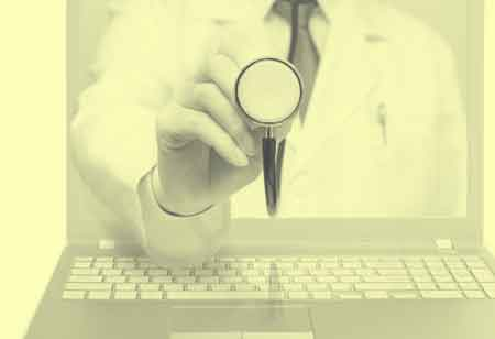Four Tips to Improve Patient-Centric Telehealth Tools