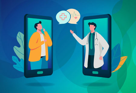 How Telemedicine is Transforming Remote Care