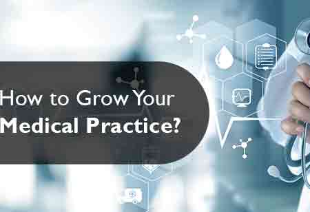 Tips to Grow Your Healthcare Practice by Offering New Services