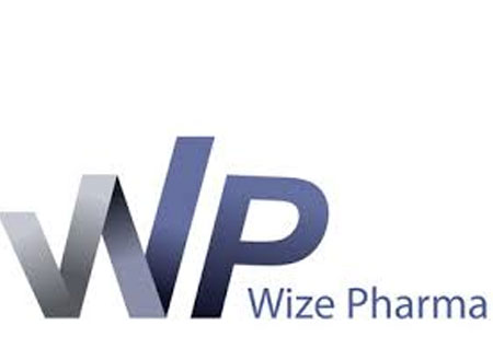 WIze Pharma Enters into Bid Implementation Agreement with Cosmos Capital