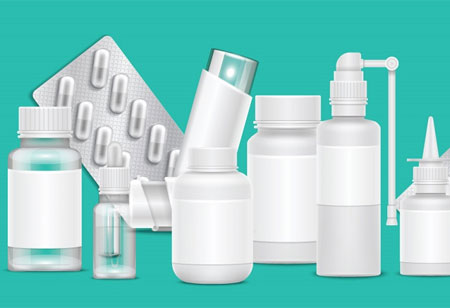 Is Medical Packaging Going Green?