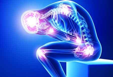 3 Technologies Taking Orthopedics to New Heights