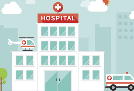 What Challenges Rural Hospitals Face?