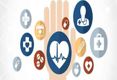 Three Key Features of Medical Practice Management Systems