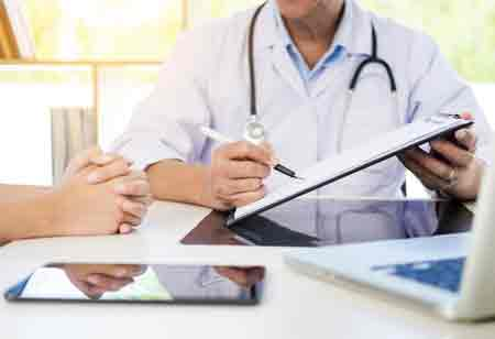 Why is Outsourcing Medical Billing Essential?