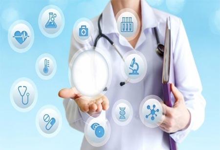 Key Trends in Digital Patient Engagement
