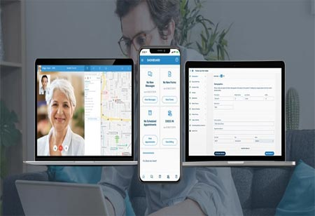 Useful Digital Patient Engagement Solutions to Improve Patient Experience