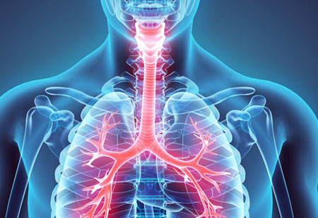5 Medical Devices Revolutionizing Respiratory Care Delivery