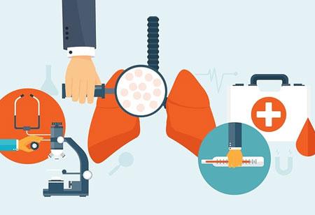 3 Digital-Driven Medical Device Trends