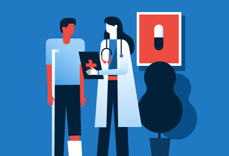5 Technologies for Healthcare Centers to Minimize Expenses