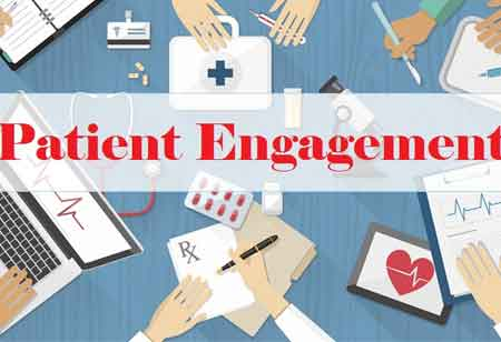 How Patient Journey Analytics Helps Patient Engagement
