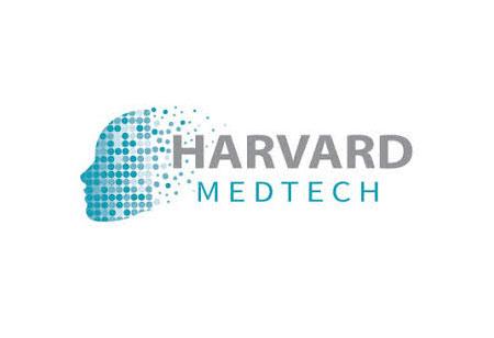 Harvard MedTech Announces Pat McCutcheon as Senior Vice President of Market Partnerships