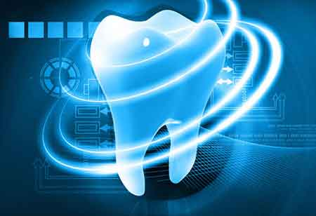 Is the Rise of Wearable Tech a Boon to Dentistry?