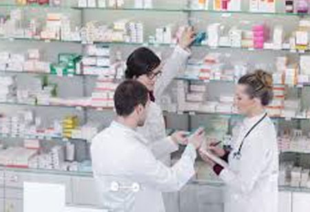 Direct Pharmacy Connections is Available for TherapeMAR