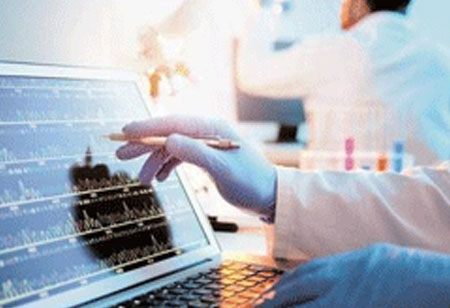 Telemedicine: Revolutionizing Healthcare Arena