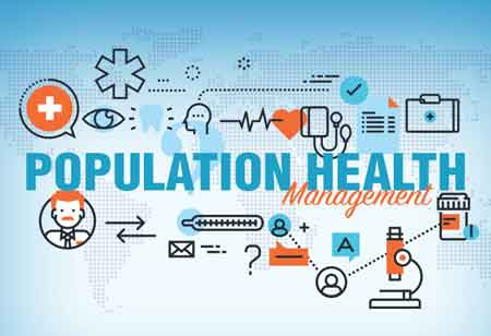 How Wearables Add Value to Population Health Management