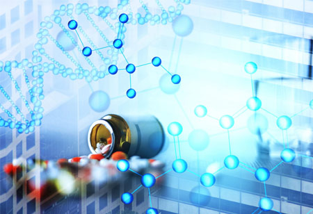 6 Tech Trends transforming the Pharmacy Industry