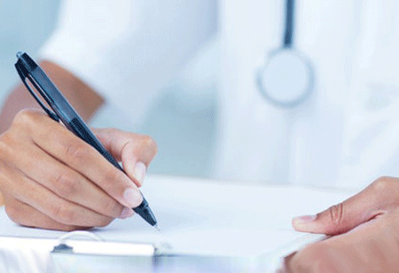 Burgeoning Medical Coding, Auditing, and Global RCM Services