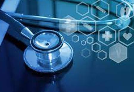 EmpiRx Health Announces Agenda for Annual Value Xchange