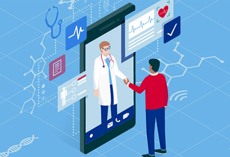 Three Major Patient Engagement Solutions Trends in Healthcare