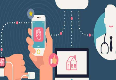 How Heart Health Benefits from Wearable Technologies?