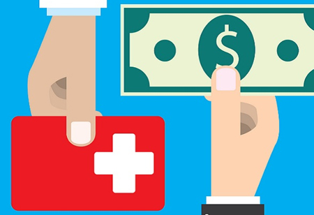 Three Key Billing Software Features for Multi-Provider Practices