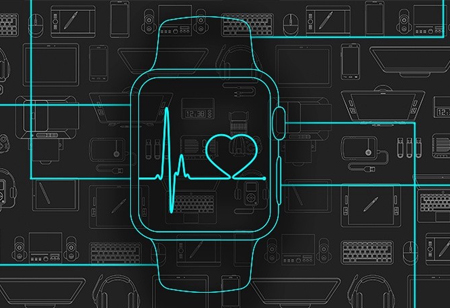 How Are Wearables Shaping the Future of Precision Medicine?