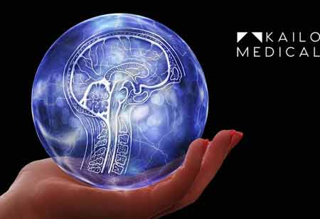 Kailo Medical Announces Integration with Medo