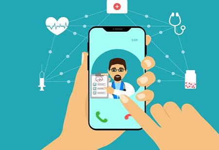 Key Trends on Digital Patient Engagement