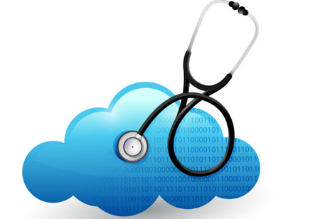 The Advantages of Cloud Computing in the Healthcare Sector