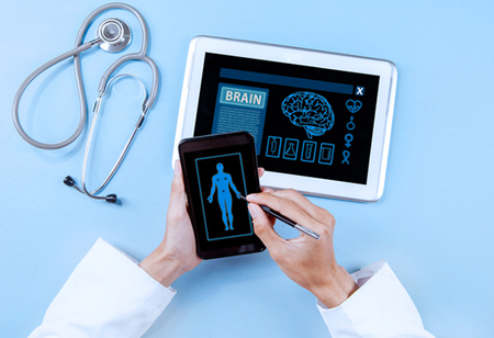 Five Popular Remote Patient Monitoring Software Platforms in Healthcare