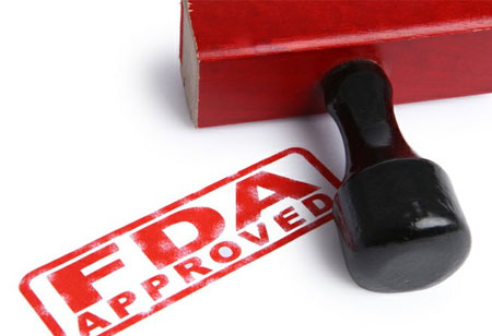 See-Mode Technologies Receives FDA Clearance for its Debut Product, AVA